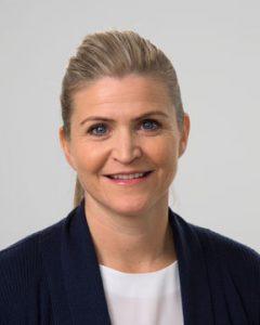 Elin Helland