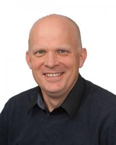 John Erevik