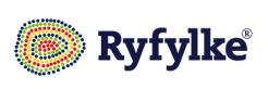 Ryfylke