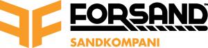 TF Regnskap sponser Forsand Sandkompani