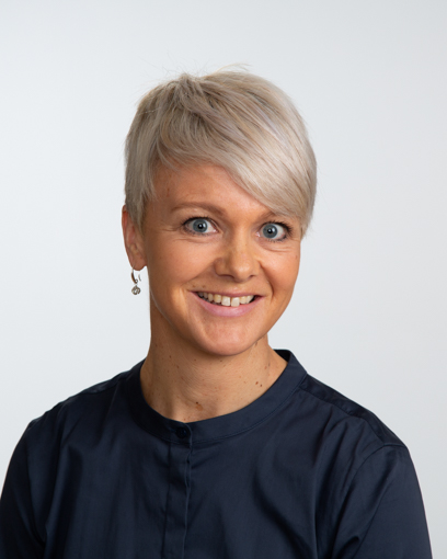 Elise Unander Mjølhus